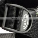 Lowest price with High quality for man sandal, webbing sandal with rubber outsole from OEM/ODM Vietnam company