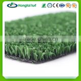 SGS approved Tennis court grass artificial with nice looking