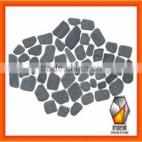Selling Best Style Grey Mosaic Natural Slate Flagstone