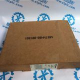 High Quality & In Stock GE ControlLogix module   531X306LCCBAG