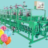 5  sides balloon printing machine for sale