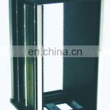 SMT and ESD PCB Magazine rack (New )