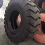 Pneumatic Tyre 20.5-25 for Heavy Dump Trucks
