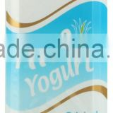 T'best Aloe with Yogurt Drink_Original
