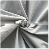 Hot sale 100% plain dyed pattern spandex/nylon fabrics for graments 40D 20D