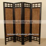 water hyacinth screen, home furniture TCC-12