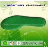 Manufacturer direct selling latex insoles
