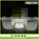 chair led chair led waterproof for decoration led par 64 rgb dmx stage lighting