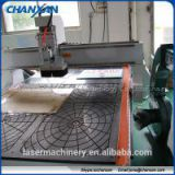 The advantages of co2 laser engraving