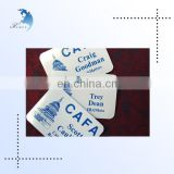 visiting printer card pvc printing gift use business cheaper card