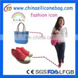 China New Design Eva Slipper for Whole Sale