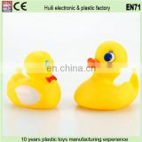 Custom rubber duck toy,Custom yellow rubber duck toy,Custom funny rubber duck toys