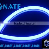 Professional <b>Auto</b> LED <b>Light</b> LED Head <b>Light</b> daytime running <b>light</b> Whole Sale Online Ca r <b>Neon</b> <b>Light</b> Led