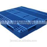 Double Faced Plastic Pallet Cheap Price
