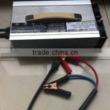 car lead acid battery charger 48v210a battery charger forklift 48 volt battery charger 48v 1000w battery