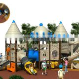 Children outdoor playground equipment kids outdoor (BG11-M048)