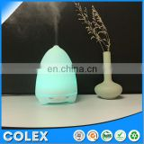 Hot selling Led Ultrasonic Humidifier Car Aromatherapy Diffuser Air Humidifier