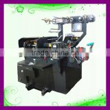 CH-210 letter press label printing machine accessories