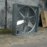Hot sales Axial flow fan/Exhaust fan/Exhaust ventilating fan/Negative pressure fan