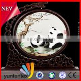 Chinese traditional style beautiful decoration high quality for friends gifts