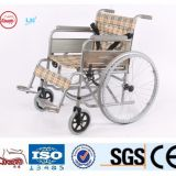 popular in Europe folding manual wheelchairs