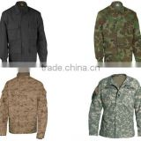 Military Uniform Army Uniform ACU/BDU Uniform