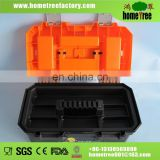 2014 new product practical big tool box