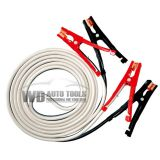 4GA jumper cable
