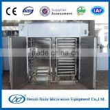 Sales promotion fruit cabinet dryer Drying Cabinet/Oven
