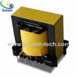 EE Core Transformer Power Inverter Transformer for LED Driver