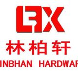 jieyang Linbhan Industrial Co.,Ltd