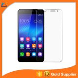 korea nano screen protector film for huawei glass y625