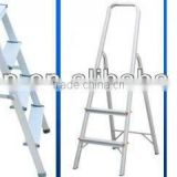 Aluminium <b>Multi</b>-<b>function</b>al <b>ladder</b>