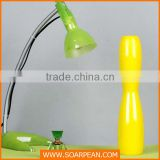 Home&Indoor Art Decorative Fiberglass Vase