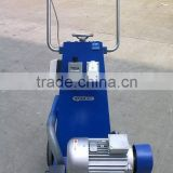HI-POWER Floor Scarifying machine /floor scarifier machine LT550
