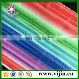 superior quality cosplay fabric china supplier with competitive price