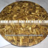 Tiger Eye <b>Stone</b> <b>Table</b>s <b>Tops</b>