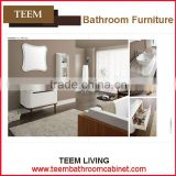 Teem <b>bathroom</b> <b>furniture</b> hotel <b>bathroom</b> toiletries list <b>italian</b> style <b>bathroom</b> vanities