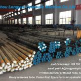 Honed tube, SRB tube, High Quality Carbon Steel Cold Drawn Honed Tube