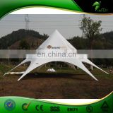 Wonderful Quality Different Color Outdoor Star Pop Up Tent Canopy / Outdoor Star Tent for Sale