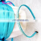 Blue Heabands Wholesaler Suppliers