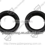 Motorcycle Oil Seal For Front Fork