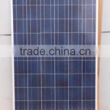 255 Watt Polycrystalline Solar Panel