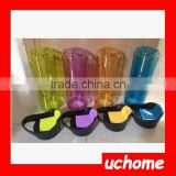 UCHOME Magic juicer new shake and take