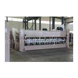 Energy Saving Non Woven Fabric Bag Making Machine High Frequency