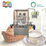 more accurate dosing automatic can filling and packaging machine for coffee