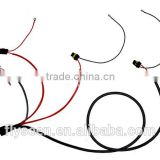 9007 <b>Car</b> <b>Xenon</b> HID Lamp Light Wiring Harness Cable