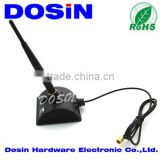 wifi gsm wireless <b>rca</b> <b>tv</b> tuner connector <b>antenna</b> connector types