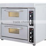 FD22-B electric oven/baking oven