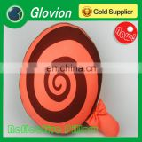 Sofa backrest pillow glovion decorative wholesale pillow bed pillow